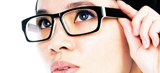 woman-w-glasses