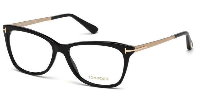 Tom-Ford-FT5353-001