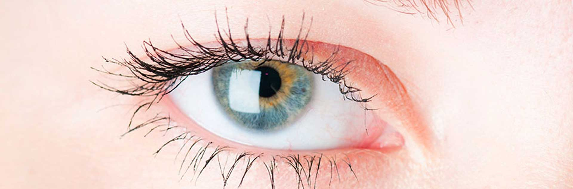 eye-care-101