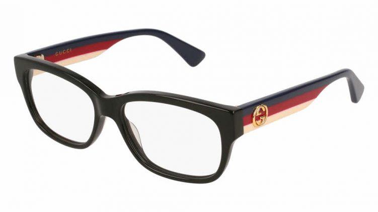 gucci-eyeglasses-gg0278o-001