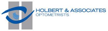 holbert_logo_web