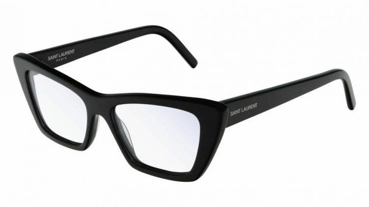saint-laurent-eyeglasses-SL291-001