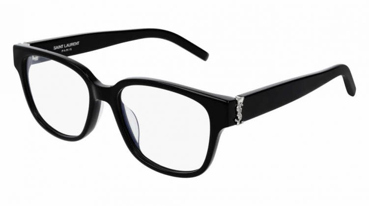 saint-laurent-eyeglasses-SLM33F-001