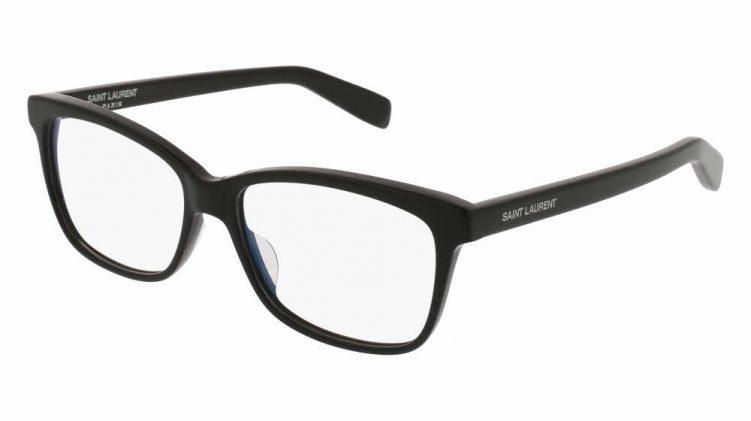 saint-laurent-eyeglasses-sl170-001