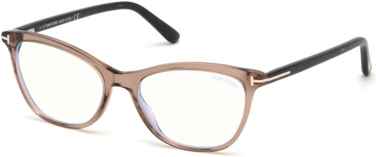 tom-ford-eyeglasses-ft-5636-b-12
