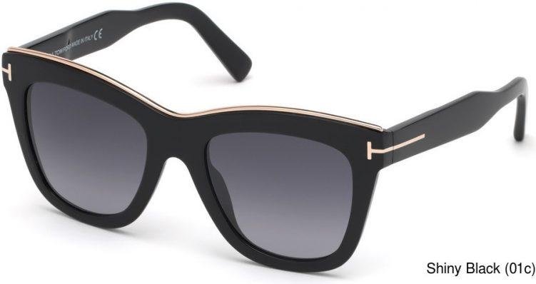 tom-ford-ft0685-julie-sun-glasses